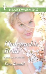 BookCover_HoneysuckleBride