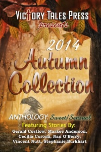 Cover_2014 Autumn Collection(1)