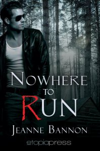 Cover_NowhereToRun