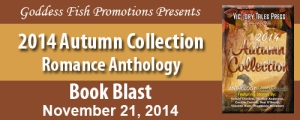 MBB_2014AutumnCollection_Banner(1)