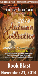 MBB_2014AutumnCollection_CoverBanner