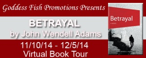 VBT Betrayal Tour Banner copy