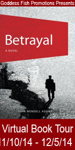 VBT Betrayal Tour Book Cover Banner copy