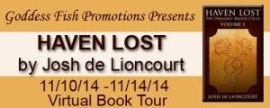 VBT Haven Lost Tour Banner copy