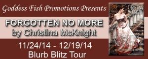 BBT Forgotten No More Tour Banner copy