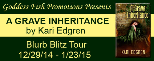 BBT_TourBanner_AGraveInheritance