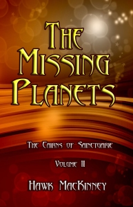 BookCover_TheMissingPlanets