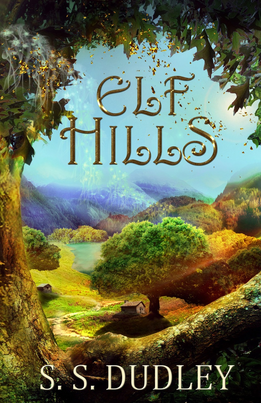 Cover_ElfHills