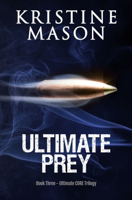 BookCover_UltimatePrey