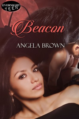 Cover_Beacon