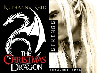 Cover_ChristmasDragon_Strings