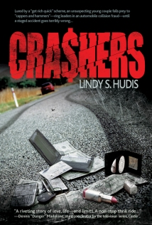 Cover_Crashers
