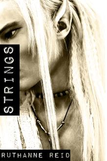 Cover_Strings