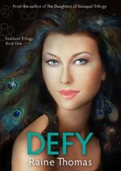 Defy-Cover-Med