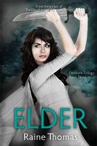 Elder-Cover-Med