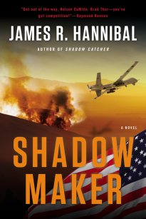 MediaKit_BookCover_ShadowMakers