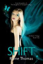 Shift-Cover-Med