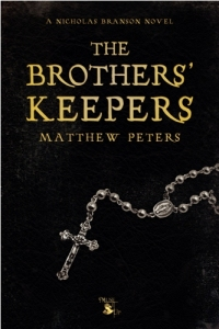 BookCover_TheBrothersKeepers