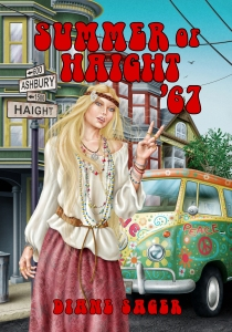 Cover_SummerOfHaight67