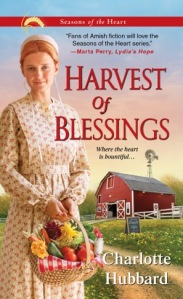 MediaKit_BookCover_HarvestOfBlessings