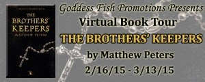 VBT_TourBanner_TheBrothersKeepers