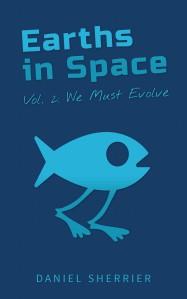 BookCover_EarthsInSpace