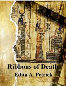 BookCover_RibbonsOfDeath