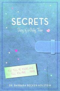 BookCover_SecretsDiaryOfAGutsyTeen