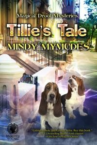 BookCover_TilliesTale