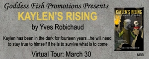 MBB_TourBanner_KaylensRising copy