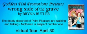 MBB_TourBanner_WrongSideOfTheGrave copy