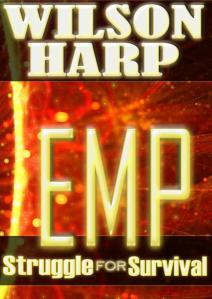 MediaKit_BookCover_EMP