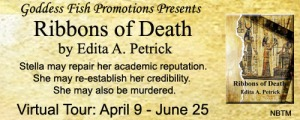 NBTM_TourBanner_RibbonsOfDeath