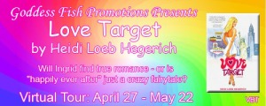 VBT_TourBanner_LoveTarget