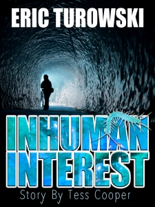 MediaKit_BookCover_InhumanInterest