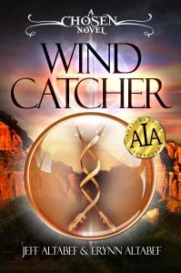 MediaKit_BookCover_WindCatcher