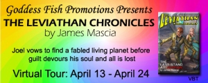 VBT_TourBanner_TheLeviathanChronicles
