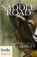 BookCover_SaddleRoad_Wk2