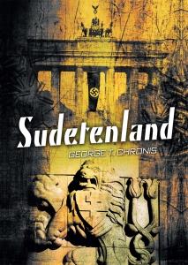 BookCover_Sudetenland
