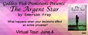 SBB_TourBanner_TheArgentStar copy