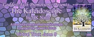 SBB_TourBanner_TheKaleidoscope copy