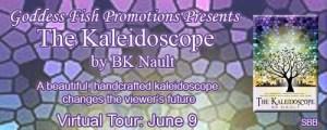 SBB_TourBanner_TheKaleidoscope copy