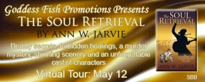 SBB_TourBanner_TheSoulRetrieval copy