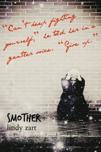smother10