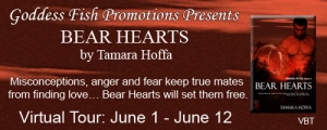 VBT_TourBanner_BearHearts