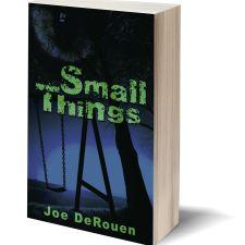 3d-smallthings
