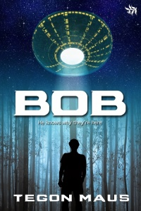 BookCover_BOB