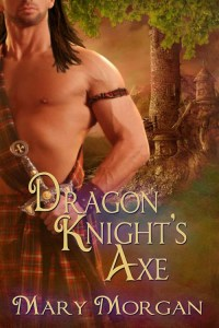 BookCover_DragonKnightsAxe
