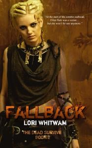 BookCover_Fallback