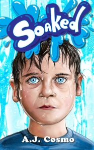 BookCover_Soaked